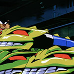 The Dark Side of the SWAT Kats - Image 155 of 918