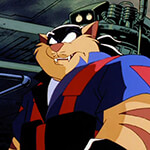 The Dark Side of the SWAT Kats - Image 158 of 918