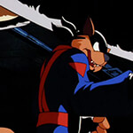 The Dark Side of the SWAT Kats - Image 161 of 918