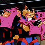 The Dark Side of the SWAT Kats - Image 167 of 918