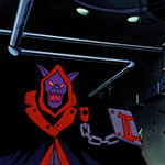 The Dark Side of the SWAT Kats - Image 169 of 918