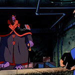 The Dark Side of the SWAT Kats - Image 172 of 918