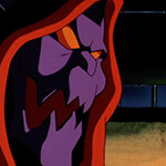 The Dark Side of the SWAT Kats - Image 173 of 918