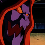 The Dark Side of the SWAT Kats - Image 174 of 918
