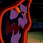 The Dark Side of the SWAT Kats - Image 175 of 918