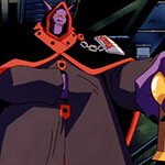 The Dark Side of the SWAT Kats - Image 181 of 918