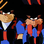 The Dark Side of the SWAT Kats - Image 182 of 918
