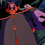 The Dark Side of the SWAT Kats - Image 186 of 918