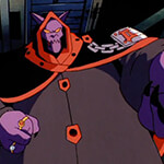 The Dark Side of the SWAT Kats - Image 187 of 918
