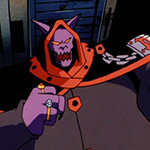 The Dark Side of the SWAT Kats - Image 188 of 918