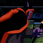 The Dark Side of the SWAT Kats - Image 192 of 918