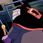 The Dark Side of the SWAT Kats - Image 195 of 918