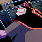 The Dark Side of the SWAT Kats - Image 196 of 918