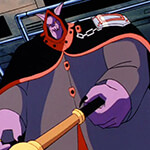 The Dark Side of the SWAT Kats - Image 198 of 918