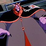 The Dark Side of the SWAT Kats - Image 199 of 918