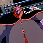 The Dark Side of the SWAT Kats - Image 200 of 918