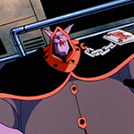 The Dark Side of the SWAT Kats - Image 202 of 918