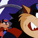 The Dark Side of the SWAT Kats - Image 241 of 918