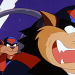 The Dark Side of the SWAT Kats - Image 242 of 918
