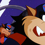 The Dark Side of the SWAT Kats - Image 243 of 918