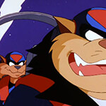 The Dark Side of the SWAT Kats - Image 244 of 918