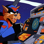 The Dark Side of the SWAT Kats - Image 247 of 918