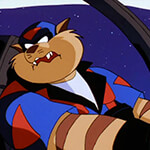 The Dark Side of the SWAT Kats - Image 252 of 918