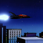 The Dark Side of the SWAT Kats - Image 258 of 918