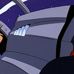 The Dark Side of the SWAT Kats - Image 267 of 918