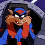 The Dark Side of the SWAT Kats - Image 270 of 918