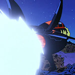 The Dark Side of the SWAT Kats - Image 279 of 918