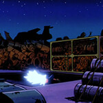 The Dark Side of the SWAT Kats - Image 281 of 918