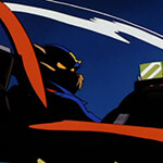 The Dark Side of the SWAT Kats - Image 284 of 918
