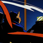 The Dark Side of the SWAT Kats - Image 285 of 918
