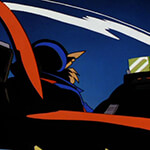The Dark Side of the SWAT Kats - Image 286 of 918
