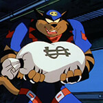 The Dark Side of the SWAT Kats - Image 293 of 918