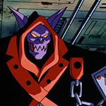 The Dark Side of the SWAT Kats - Image 300 of 918