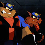 The Dark Side of the SWAT Kats - Image 308 of 918