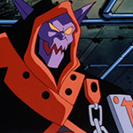 The Dark Side of the SWAT Kats - Image 312 of 918