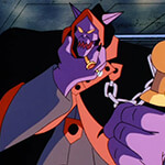 The Dark Side of the SWAT Kats - Image 319 of 918
