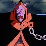 The Dark Side of the SWAT Kats - Image 321 of 918
