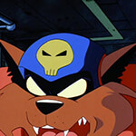The Dark Side of the SWAT Kats - Image 326 of 918