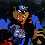 The Dark Side of the SWAT Kats - Image 330 of 918