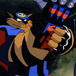 The Dark Side of the SWAT Kats - Image 331 of 918