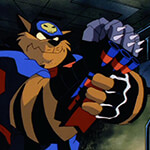 The Dark Side of the SWAT Kats - Image 332 of 918