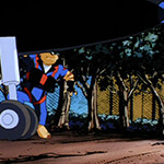 The Dark Side of the SWAT Kats - Image 342 of 918
