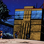 The Dark Side of the SWAT Kats - Image 344 of 918