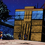 The Dark Side of the SWAT Kats - Image 345 of 918