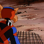 The Dark Side of the SWAT Kats - Image 353 of 918
