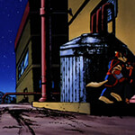 The Dark Side of the SWAT Kats - Image 356 of 918